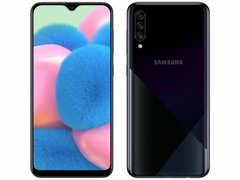 Samsung Galaxy A30s A307FN/DS 64GB 4GB
